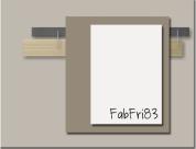 FabFri83