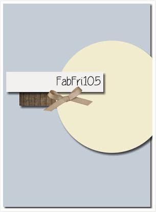fabfriday105