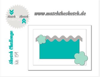 matchthesketch159